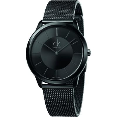 Купить Calvin Klein K3M214B1 в интернет магазине Муравей RU
