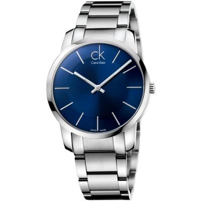 Купить Calvin Klein K2G2114N в интернет магазине Муравей RU