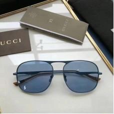 Gucci GG0335S