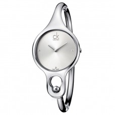 Calvin Klein K1N23126