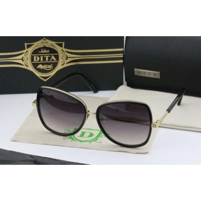 Купить Dita BLUEBIRD TWO в интернет магазине Муравей RU