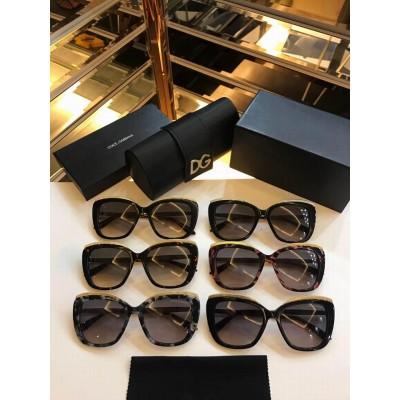 Купить DOLCE--GABBANA DG4662 в интернет магазине Муравей RU