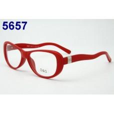 Очки для чтения D--G