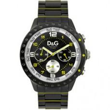 D&G DW0193