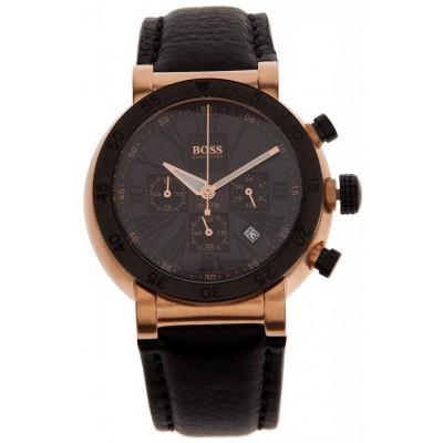 Купить Hugo Boss HB1512312 в интернет магазине Муравей RU
