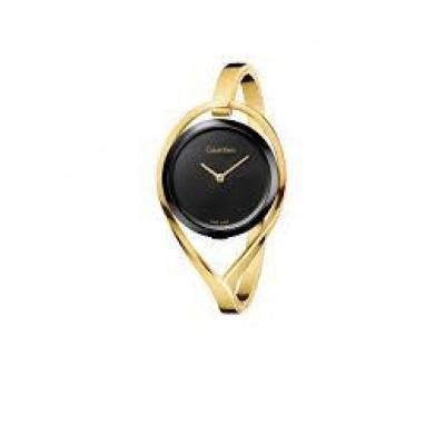 Купить Calvin Klein K6L2S411 в интернет магазине Муравей RU
