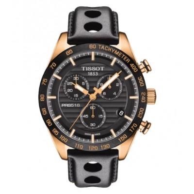 Купить Tissot T100.417.36.051.00 в интернет магазине Муравей RU