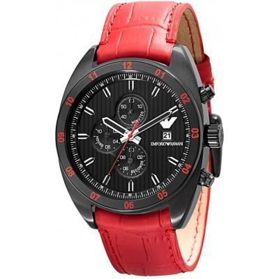 Купить ARMANI AR5918 в интернет магазине Муравей RU