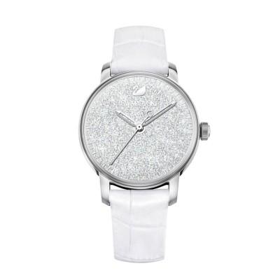 Купить Swarovski 5295383 в интернет магазине Муравей RU