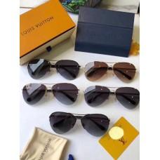 Louis Vuitton Z0705