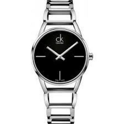 Купить Calvin Klein K3G23121 в интернет магазине Муравей RU