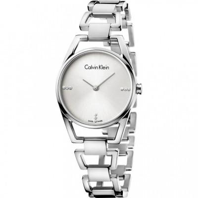 Купить Calvin Klein K7L2314T в интернет магазине Муравей RU