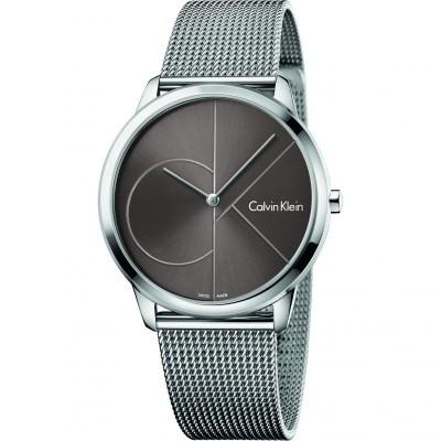 Купить Calvin Klein K3M21123 в интернет магазине Муравей RU