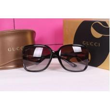 Gucci 3658