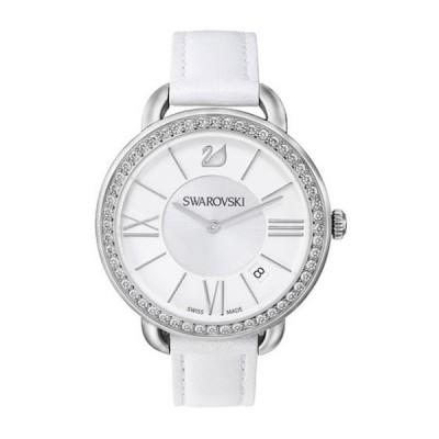 Купить Swarovski 5095938 в интернет магазине Муравей RU