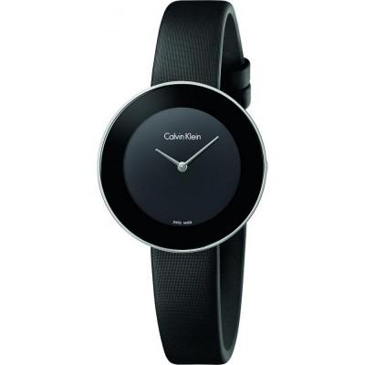 Купить Calvin Klein K7N23CB1 в интернет магазине Муравей RU
