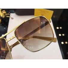Louis Vuitton Z0256U