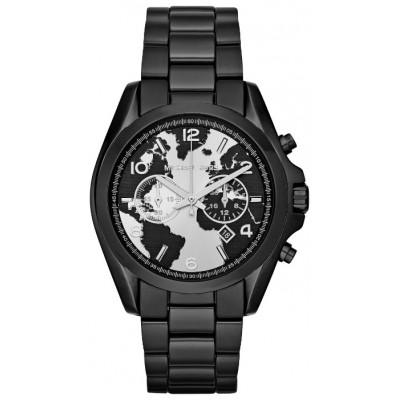 Купить MICHAEL KORS MK6271 в интернет магазине Муравей RU
