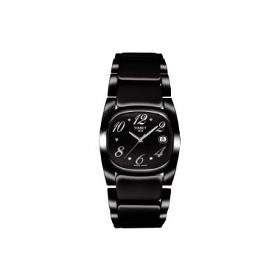 Купить Tissot t009.110.11.057.01 в интернет магазине Муравей RU