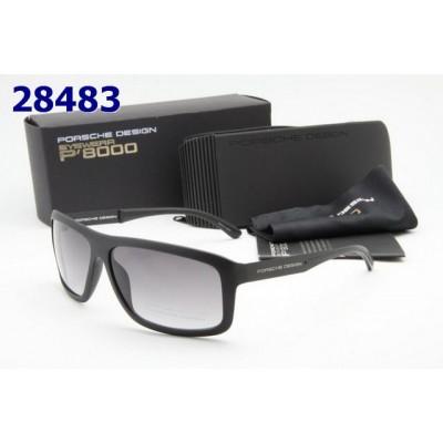 Купить Porsche Polaroid P8467 в интернет магазине Муравей RU