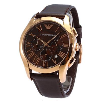 Купить ARMANI Ar1701 в интернет магазине Муравей RU