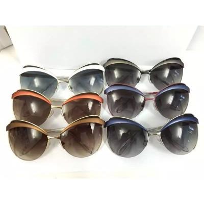 Купить Dior eyes 1 в интернет магазине Муравей RU