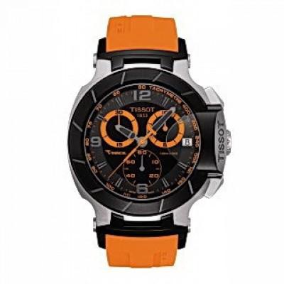 Купить Tissot T048.417.27.057.04 в интернет магазине Муравей RU