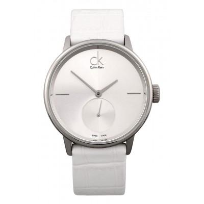 Купить Calvin Klein K2Y231.K6 в интернет магазине Муравей RU