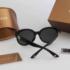 Gucci 0030