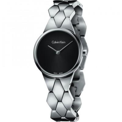 Купить Calvin Klein K6E23141 в интернет магазине Муравей RU