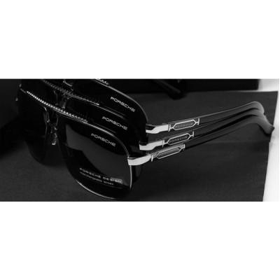 Купить Porsche Polaroid P8709 в интернет магазине Муравей RU