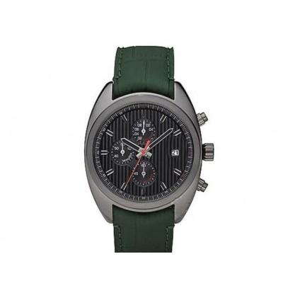 Купить ARMANI AR5936 в интернет магазине Муравей RU