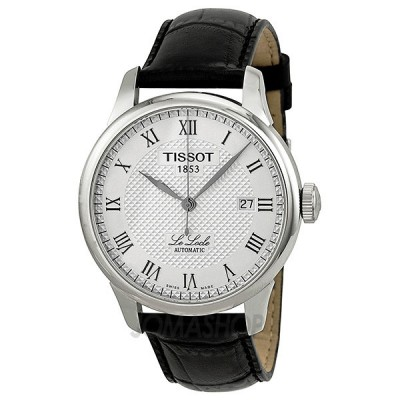 Купить Tissot T41.1.423.33 в интернет магазине Муравей RU