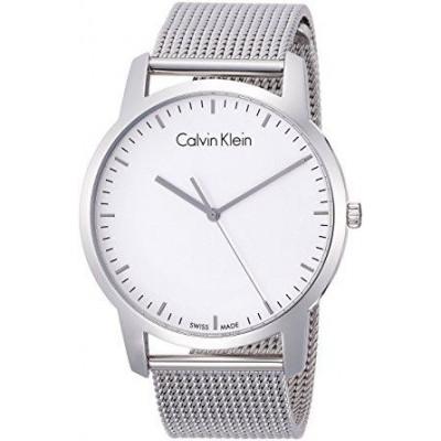 Купить Calvin Klein K2G2G121 в интернет магазине Муравей RU