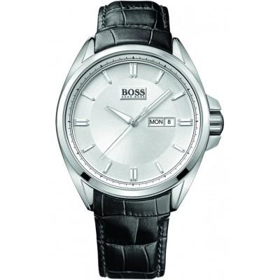 Купить Hugo Boss Hb1512953 в интернет магазине Муравей RU