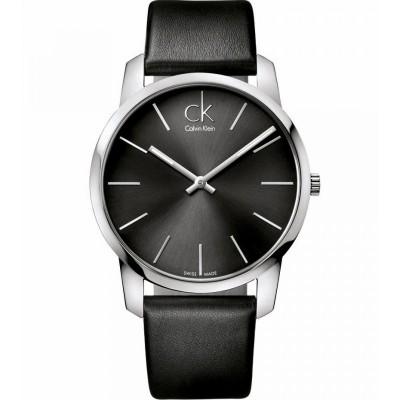Купить Calvin Klein K2G21107 в интернет магазине Муравей RU