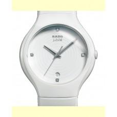Часы RADO 115.0695.3.071