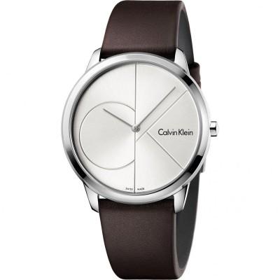 Купить Calvin Klein K3M211G6 в интернет магазине Муравей RU