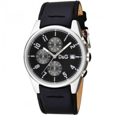 Купить D&G 3719770097 SANDPIPER в интернет магазине Муравей RU