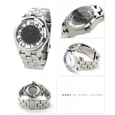 Купить MARC JACOBS MBM3205 в интернет магазине Муравей RU