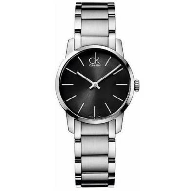 Купить Calvin Klein K2G23161 в интернет магазине Муравей RU
