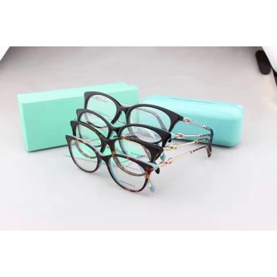 Купить Оправа Tiffany TF3143B в интернет магазине Муравей RU