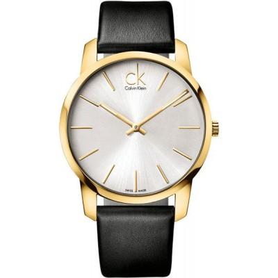 Купить Calvin Klein K2G21520 в интернет магазине Муравей RU