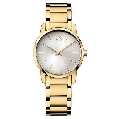 Купить Calvin Klein K2G23546 в интернет магазине Муравей RU