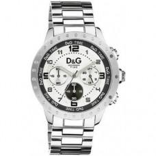 D&G DW0191