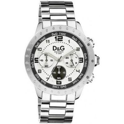 Купить D&G DW0191 в интернет магазине Муравей RU