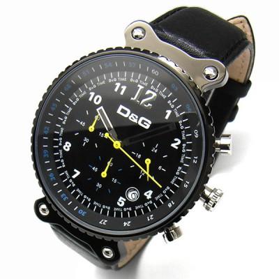 Купить D&G DW0306 RHYTHM в интернет магазине Муравей RU