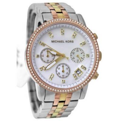 Купить Michael Kors MK5650 в интернет магазине Муравей RU