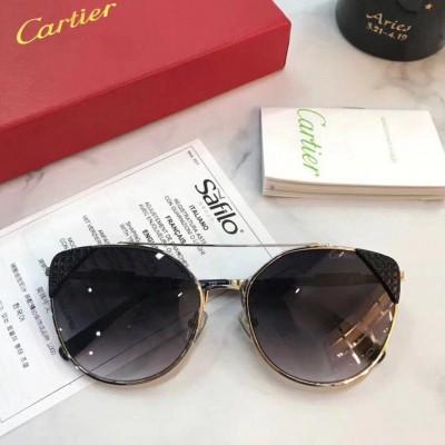 Купить Cariter 00176 в интернет магазине Муравей RU