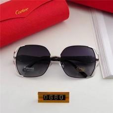 Cartier 0680
